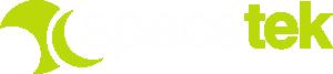 Spacetek Logo
